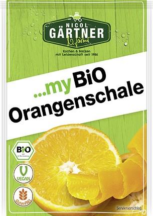NICOL GÄRTNER Orangenschale (MHD 31.10.2020)